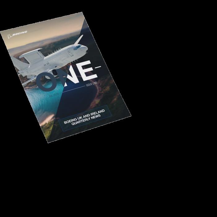 EllisJames Boeing Header